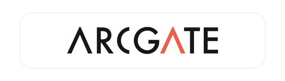 Arcgate