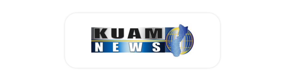 KUAM News