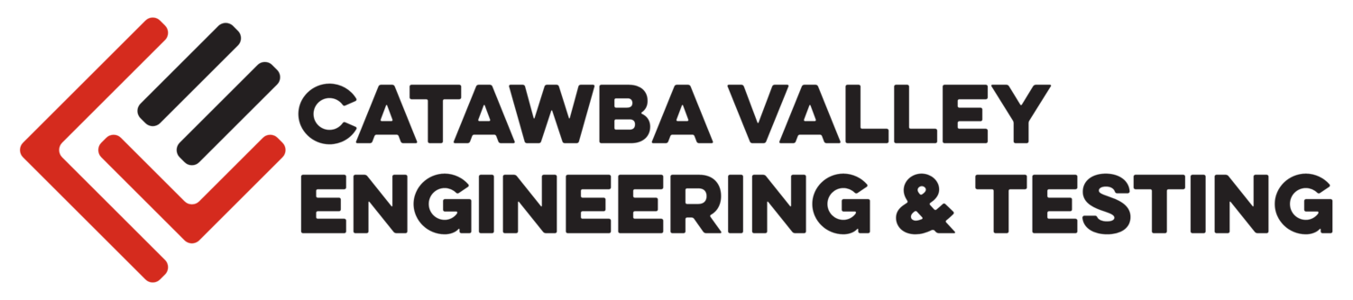 Catawba Valley Engineering & Testing