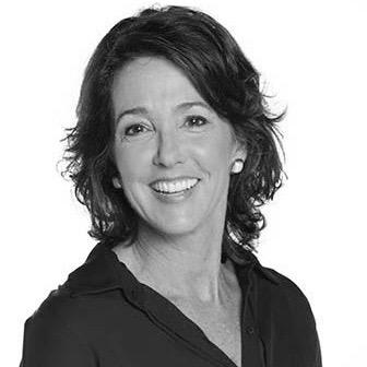 Sharon French, Head of Beta Solutions, OppenheimerFunds.jpg