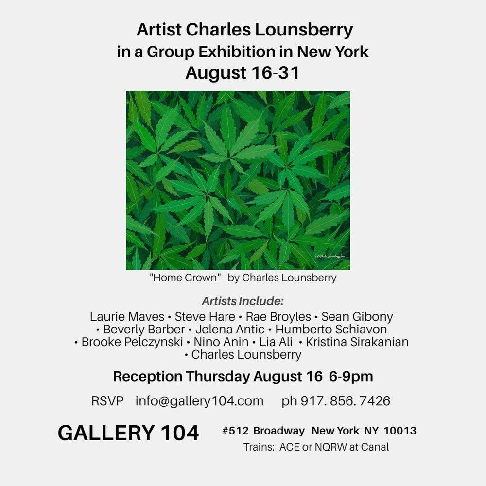 Gallery 104 Insta promo-PixTeller-477613.jpg