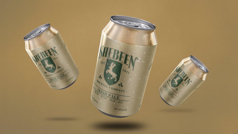 Shebeen-Irish-Pale-Ale-Can-1920x1080-1.jpg