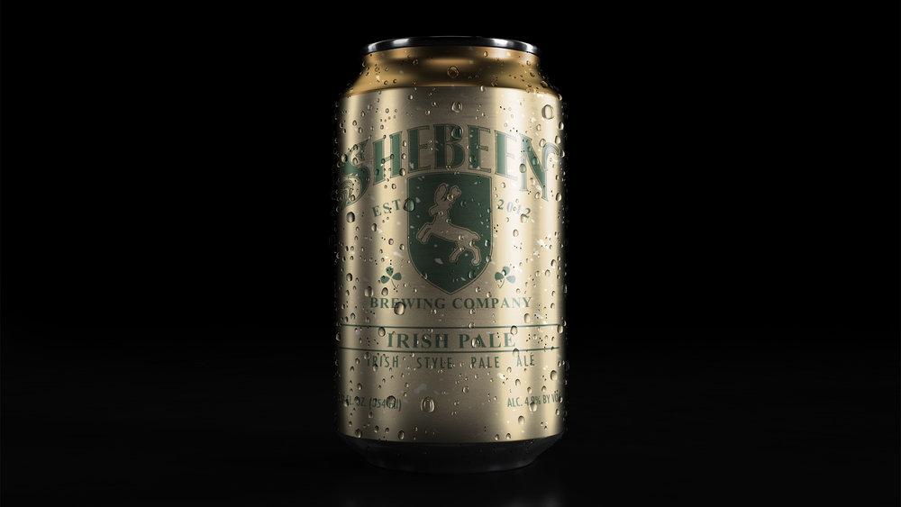 Shebeen-Irish-Pale-Ale-Can-1920x1080.jpg