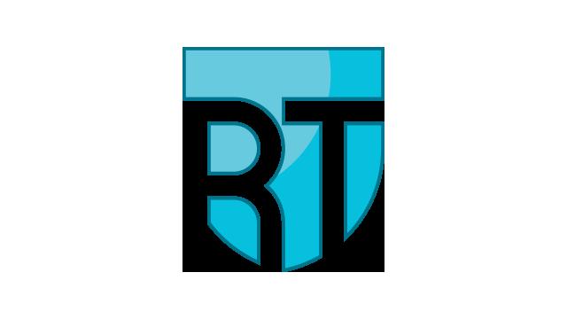 Ryan-Logo.png