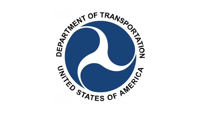 DOT-Logo.png