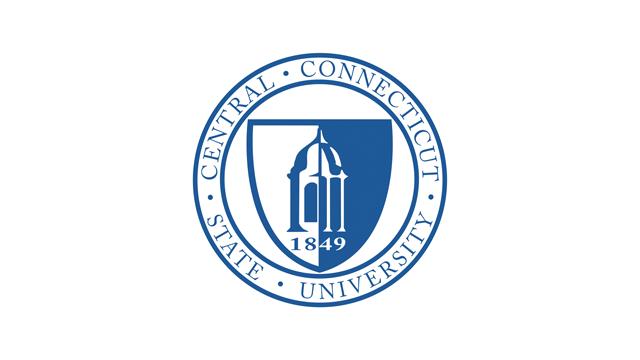 CCSU-Logo.png