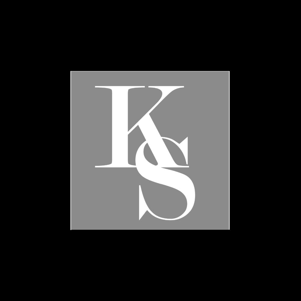 KS1-01.png