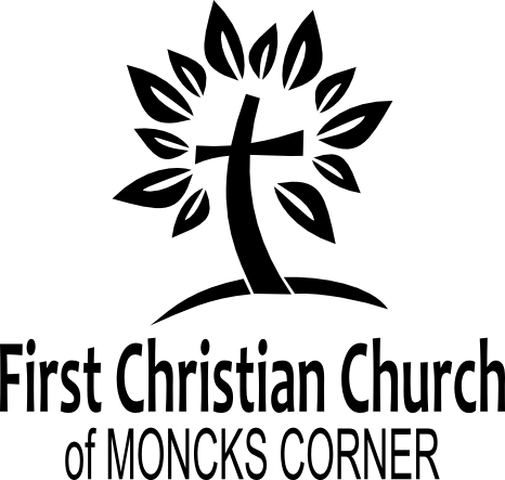 First Christian Church of Moncks Corner