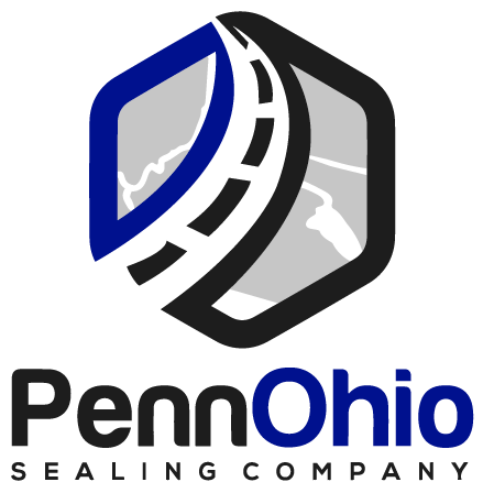 Penn Ohio Sealing