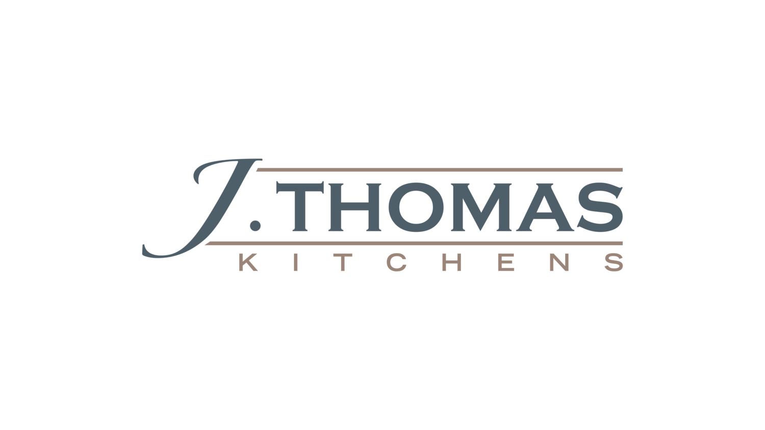 J.Thomas Kitchens