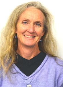 Janice Duivestien