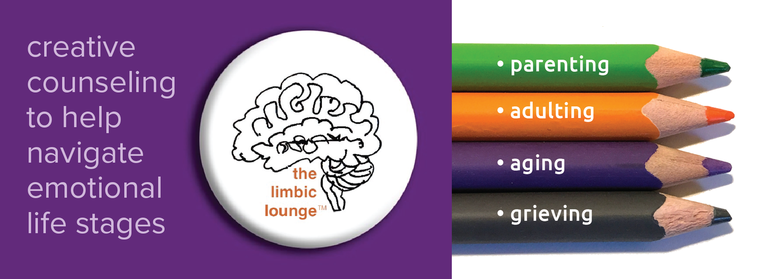 The Limbic Lounge