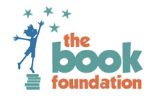 The Book Foundation