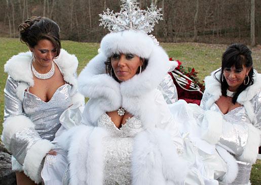 My Big Fat Gypsy Wedding Old Blog Hilary Levey Friedman,Mother In Law Wears Wedding Dress To Sons Wedding