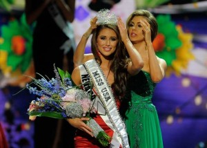 450312696-miss-nevada-nia-sanchez-is-crowned-miss-usa-during-the.jpg.CROP.promo-mediumlarge by Stacy Revere for Gerry Images