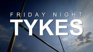 Friday Night Tykes