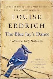 Blue Jay's Dance