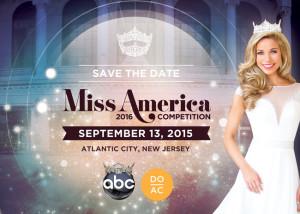 Miss-America-2016