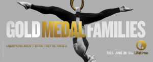 l_gold_medal_families_premiere_key_art_horizontal