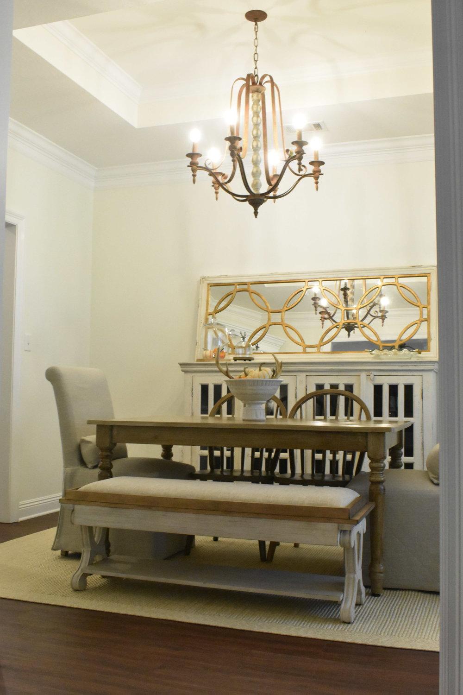 DIning+Room+Rubies+Home+Furnishings.jpeg