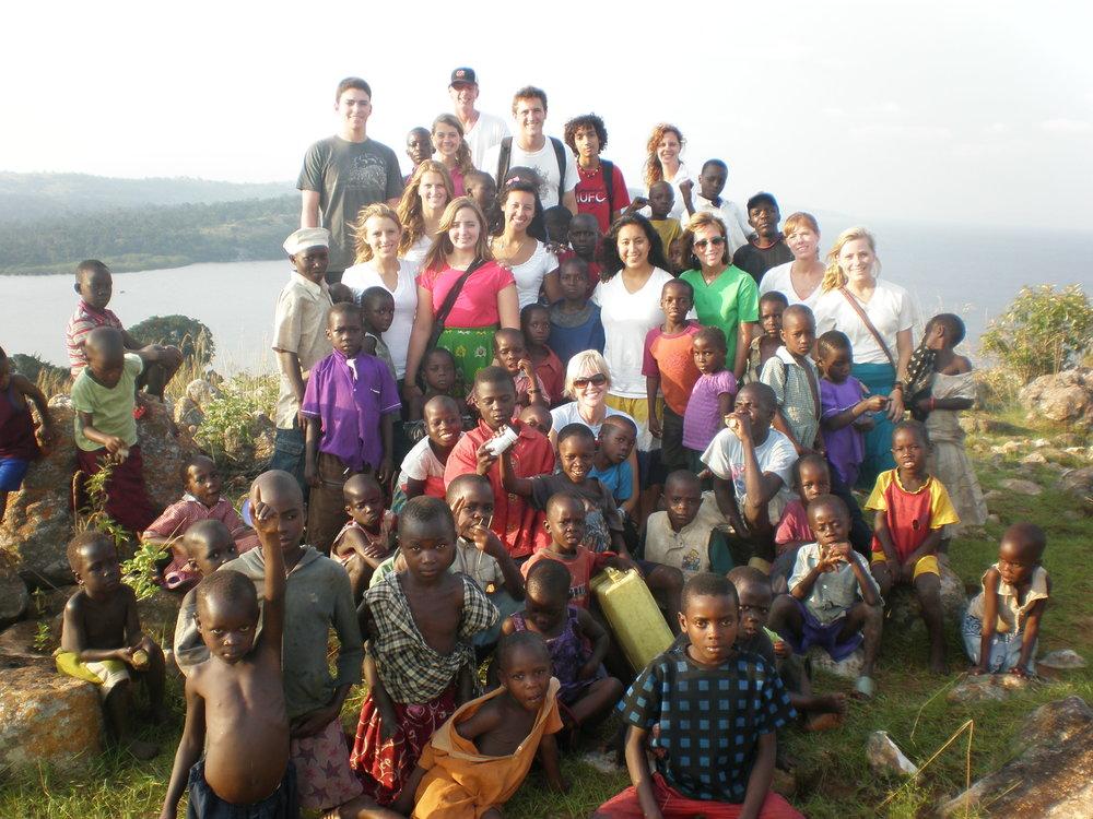 Uganda 2009 521.jpg
