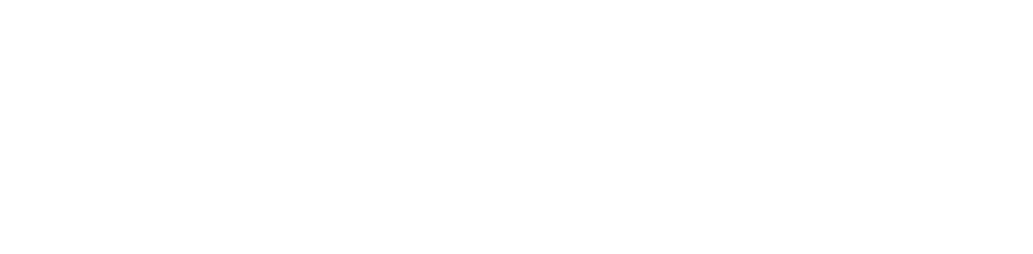 Vacationland Distributors - New Hampshire