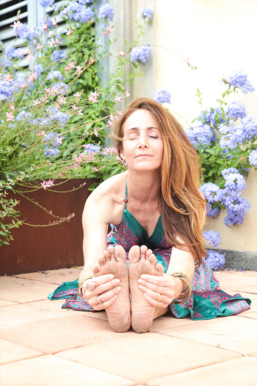 FLORENCE-yoga.jpg