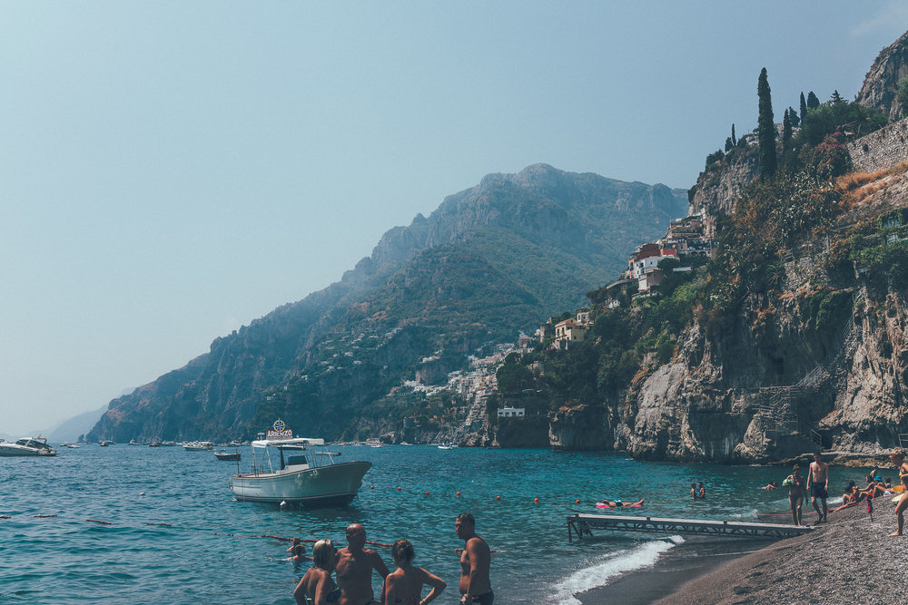 POSITANO-Beach-Shore.jpg