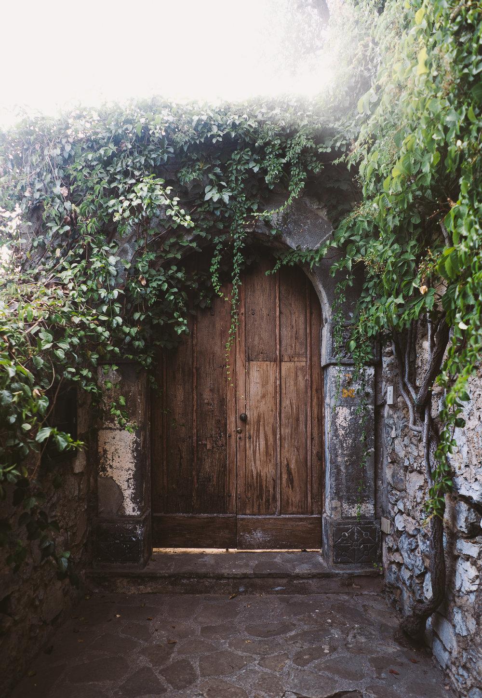 POSITANO-Door.jpg