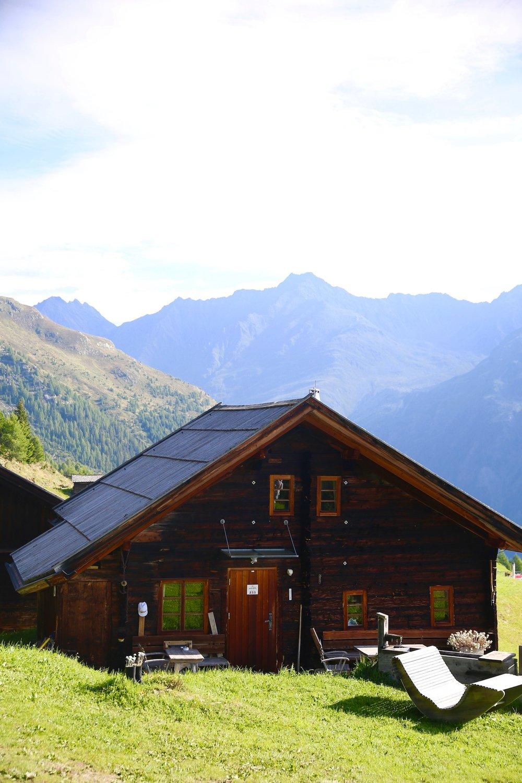 AUSTRIA-Mountain Hut.jpg