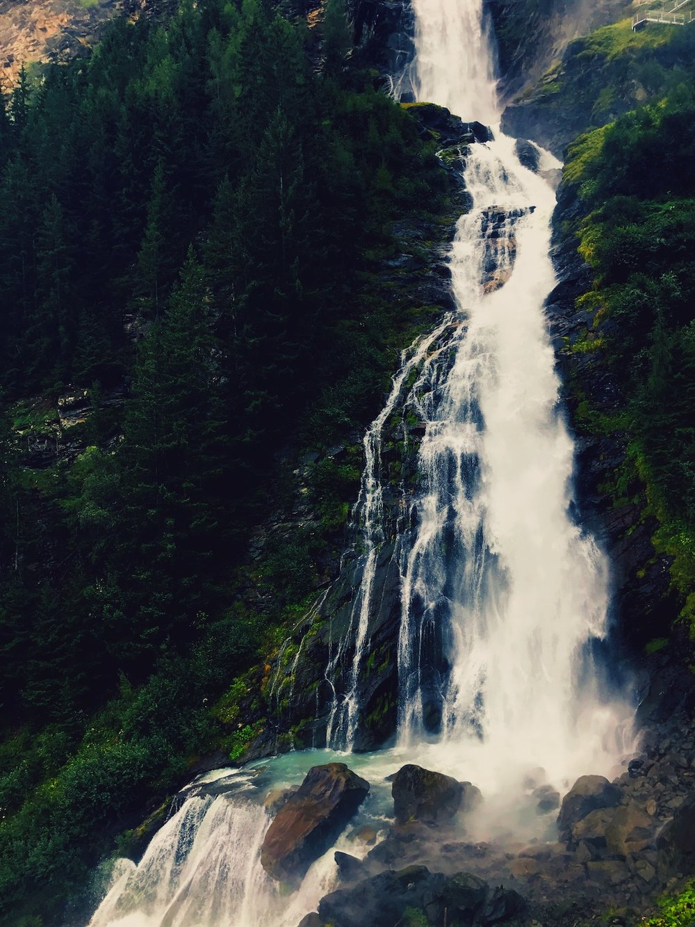 AUSTRIA-Waterfall.jpg