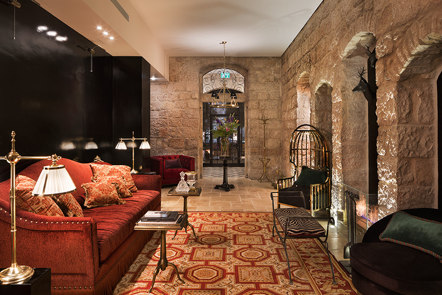 ISRAEL-Jerusalem Hotel2.jpg