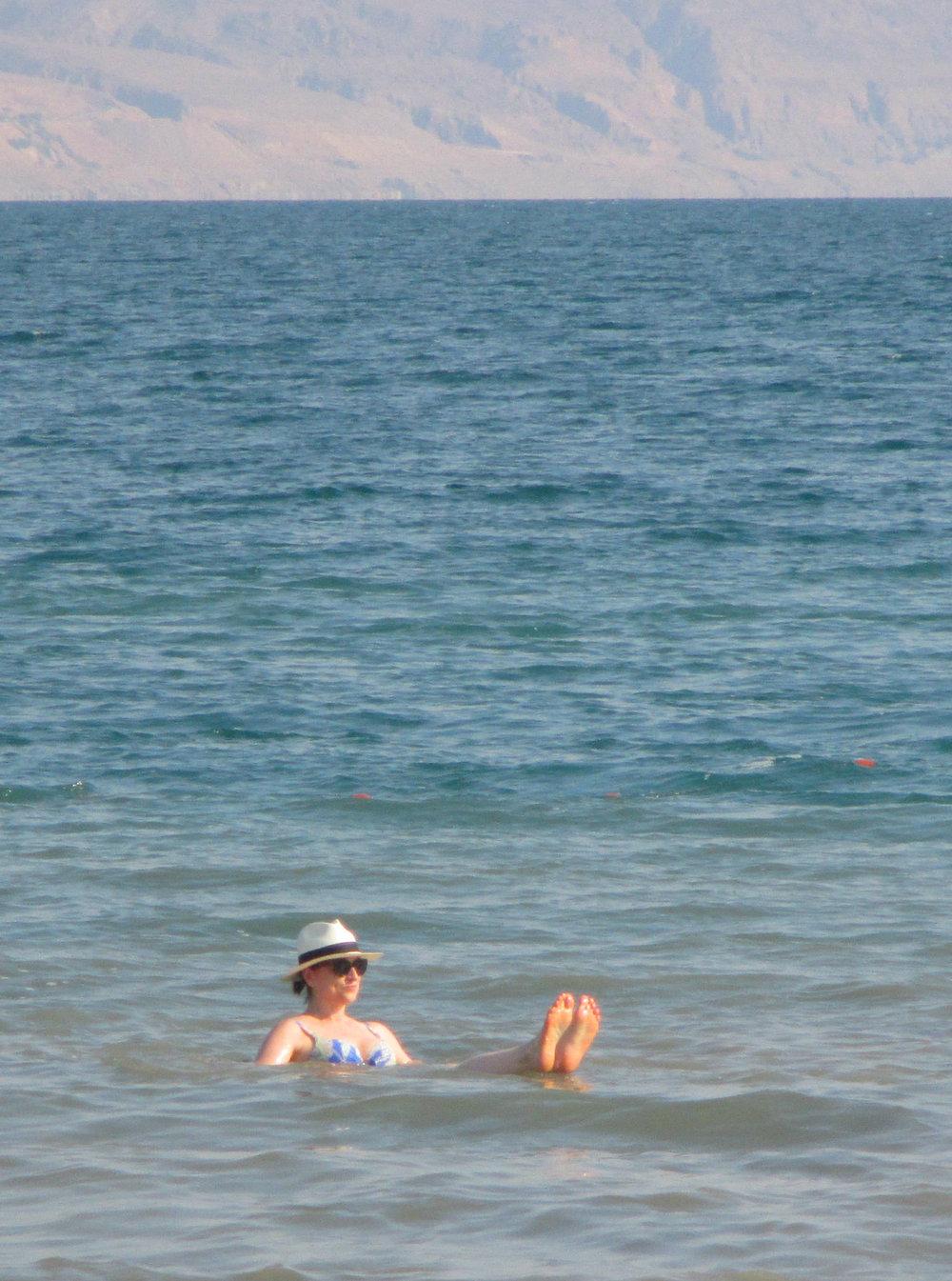 ISRAEL-Dead Sea2.jpg