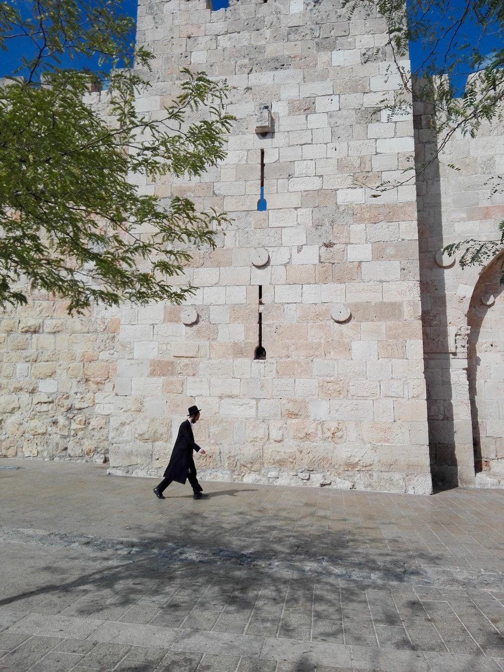 ISRAEL-Man-Jerusalem.jpg