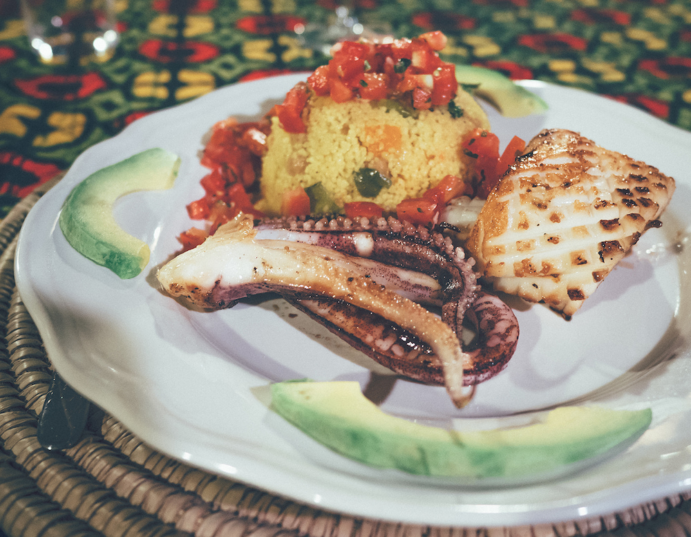 ZANZIBAR-Dinner.jpg