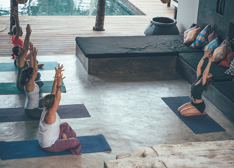 ZANZIBAR-Yoga Group.jpg