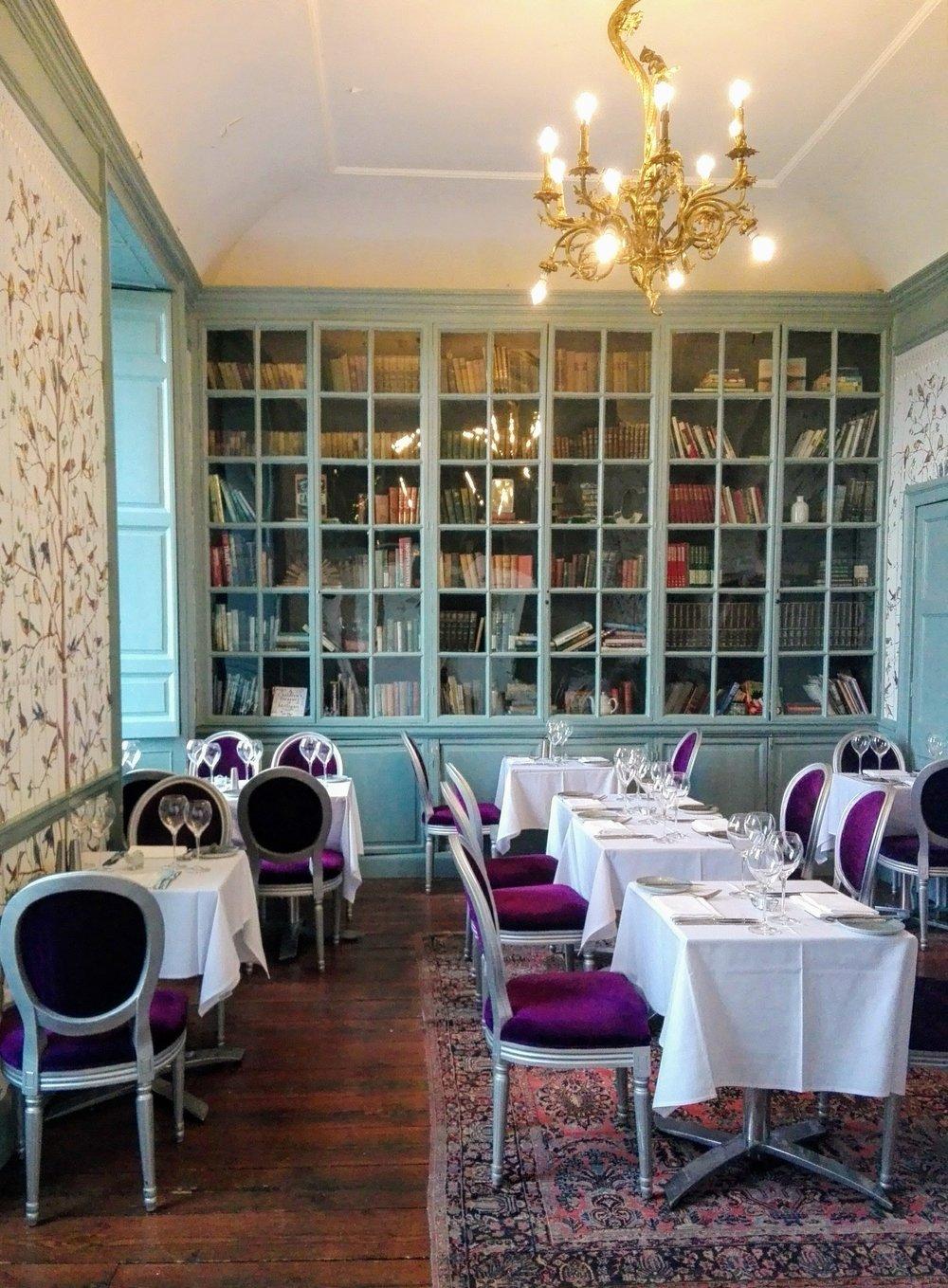 dining-library.jpg