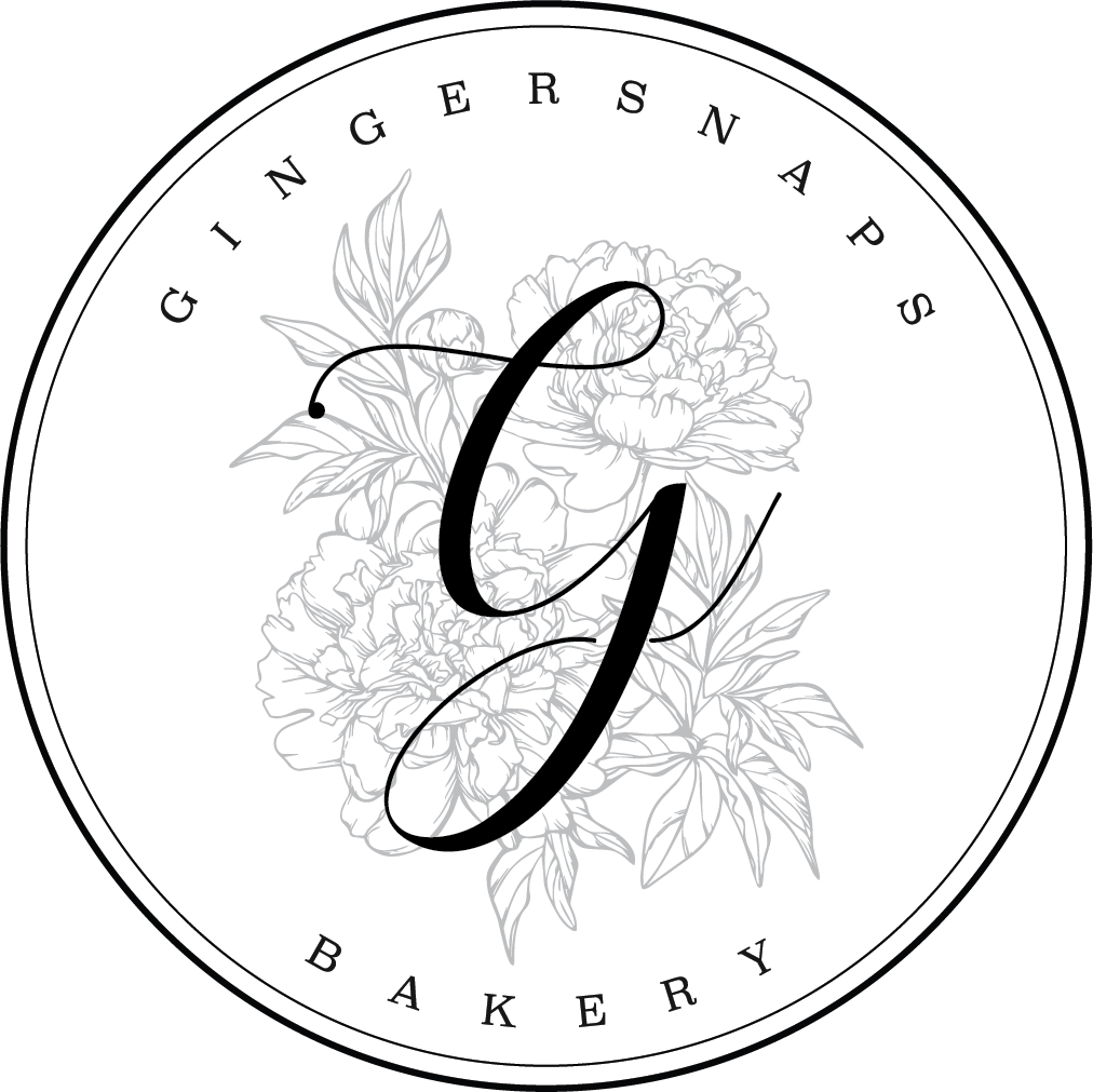 Gingersnaps Bakery