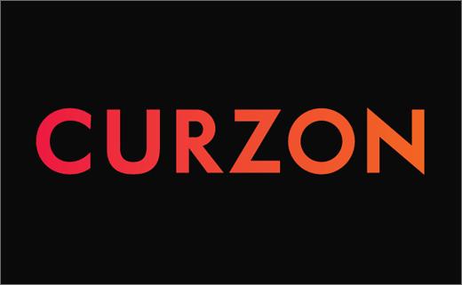 Curzon