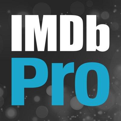 IMDB Pro