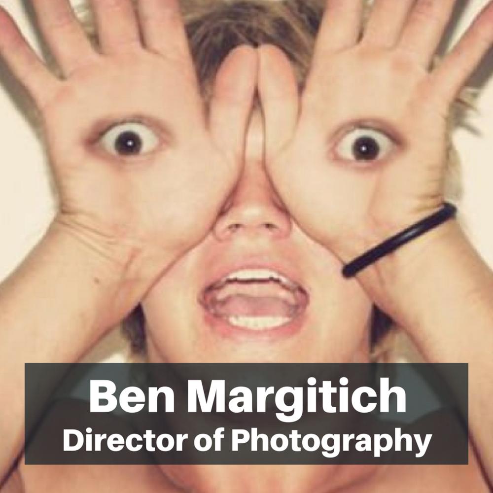 WEB Ben Margitich.png