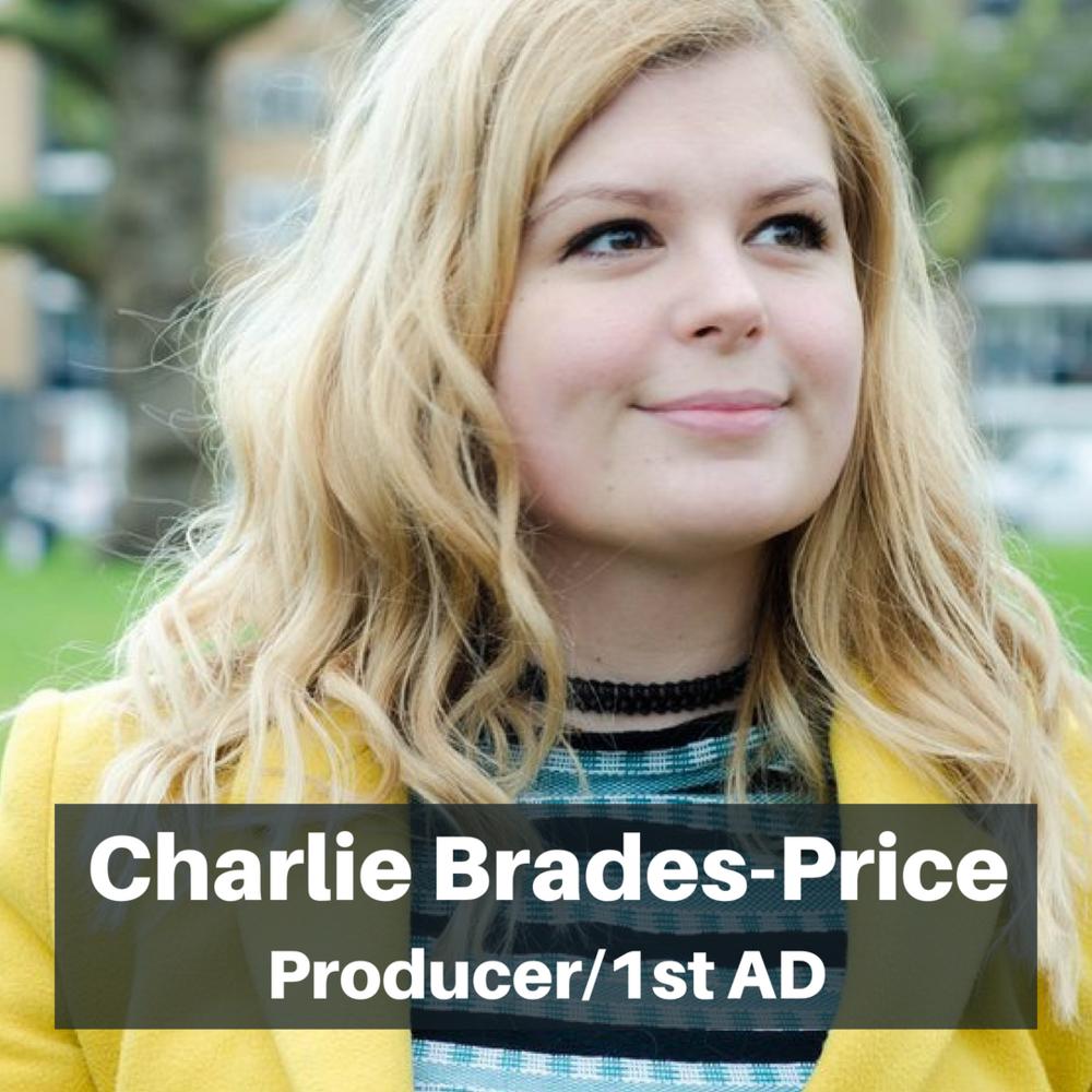WEB Charlie Brades Price.png