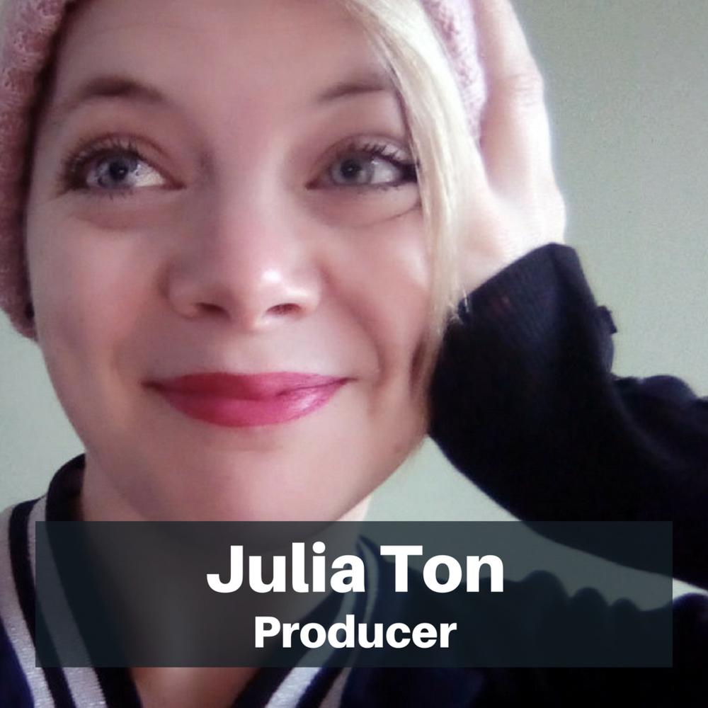 WEB Julia Ton.png