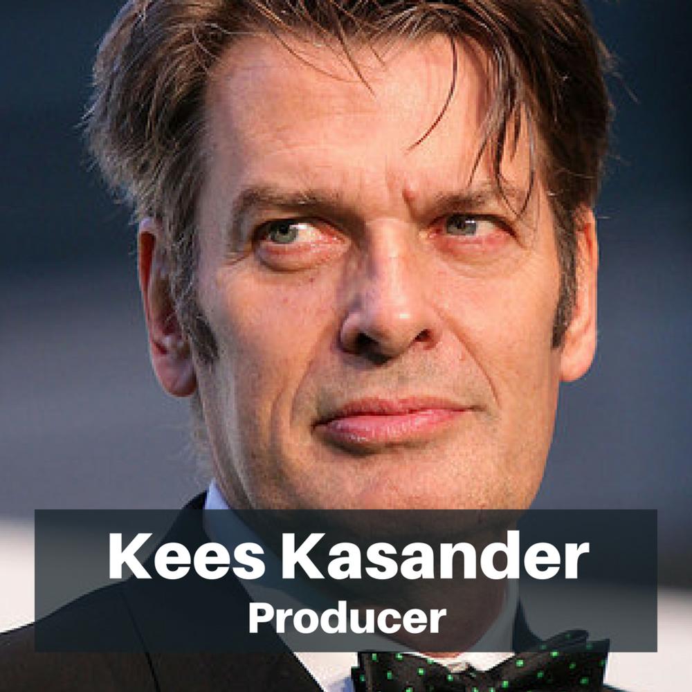 WEB Kees Kasander.png