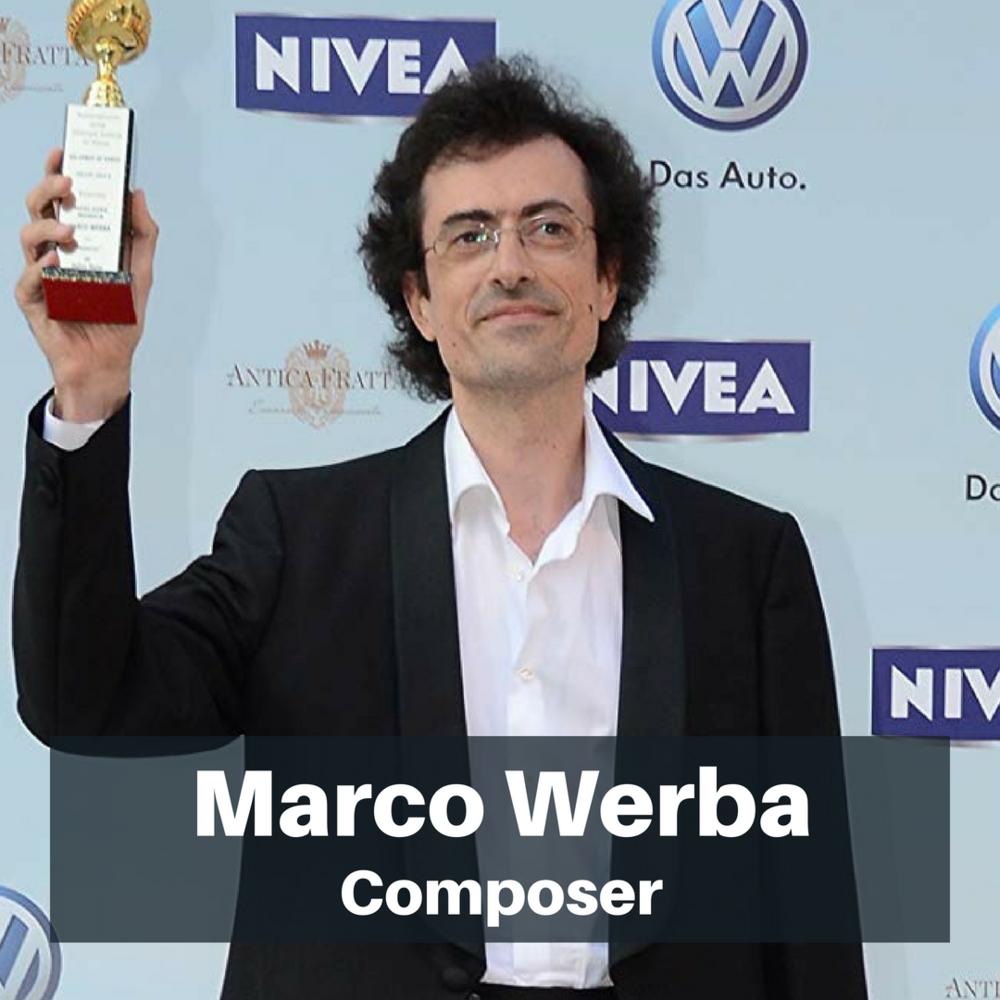 WEB Marco Werba.png