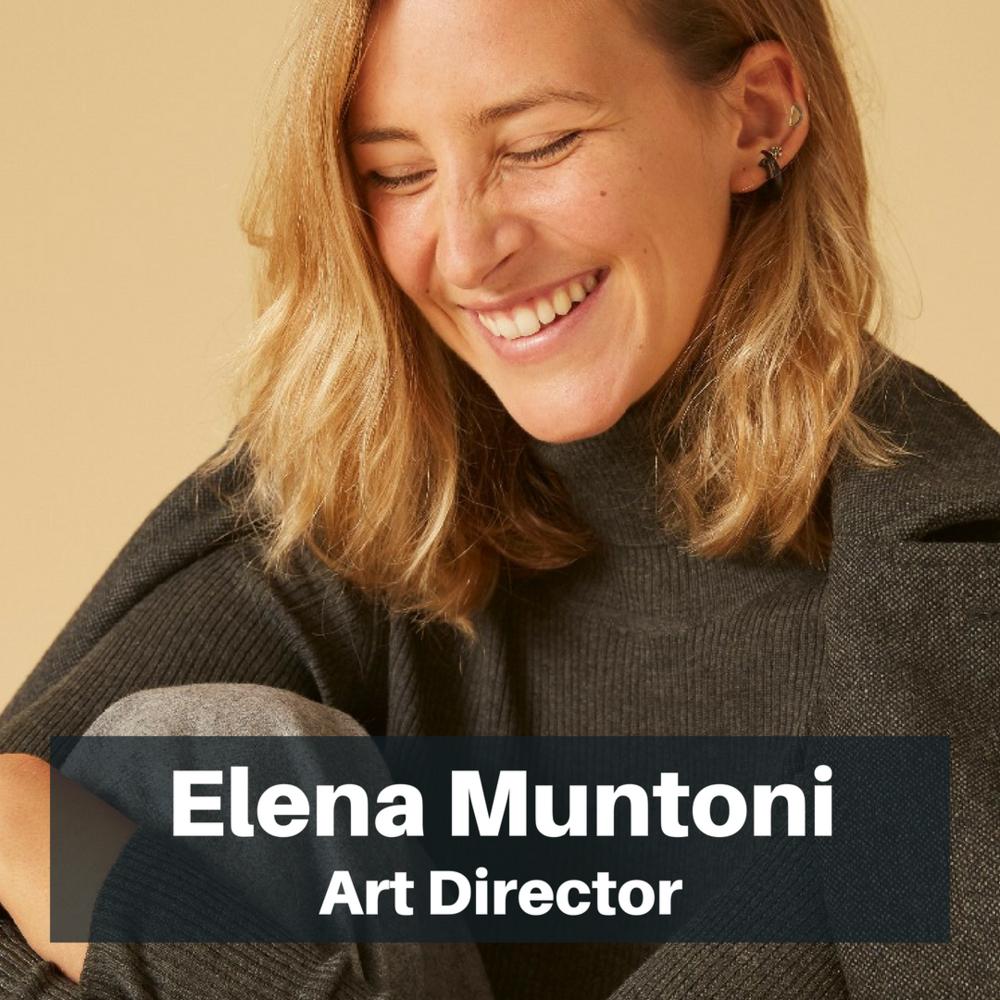 WEB Elena Muntoni.png