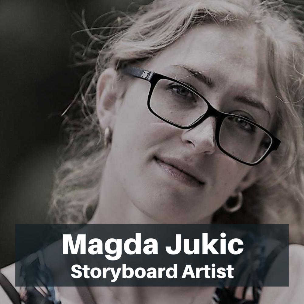WEB Magda Jukic.png