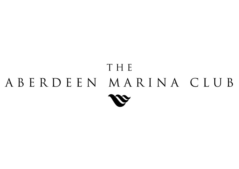 ..  The Aberdeen Marina Club Hong Kong