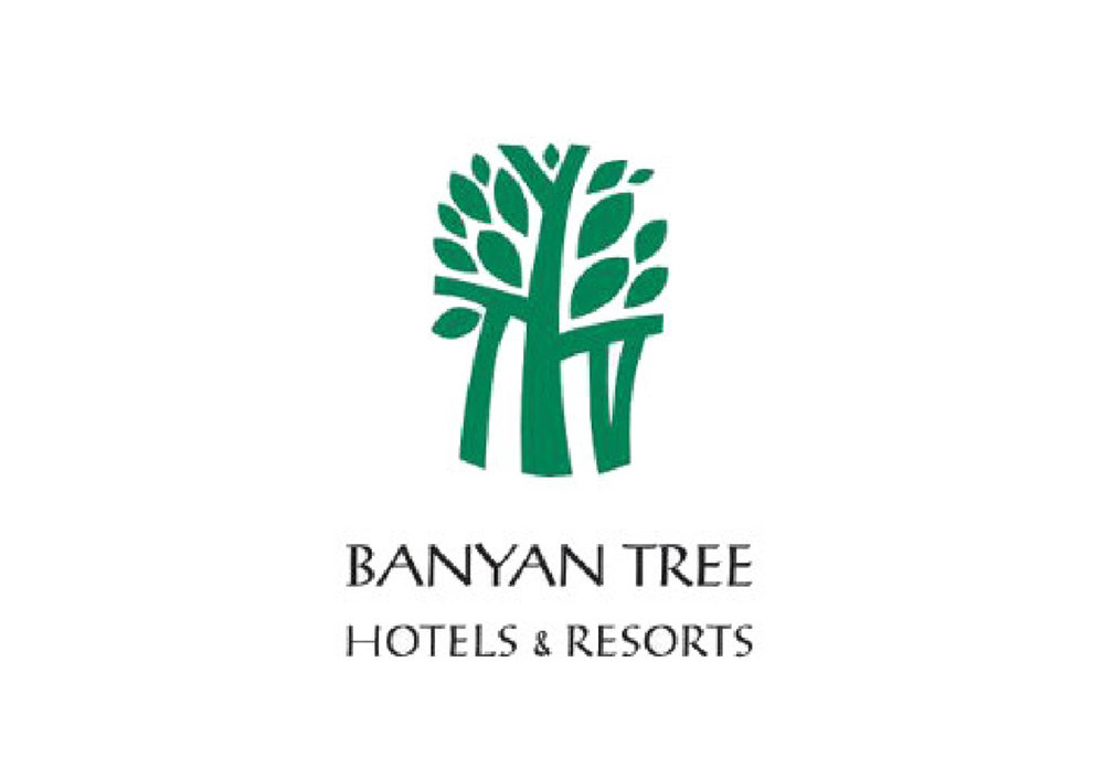 ..  Banyan Tree Hotels and Resorts
