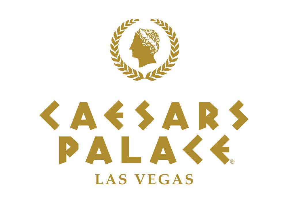 ..  Caesars Palace Las Vegas USA